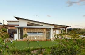 eco friendly house plans open plan eco friendly house plan sa garden and home