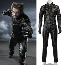 Black Leather Halloween Costumes Group Halloween Ideas Group Halloween Costumes Halloweencostumes