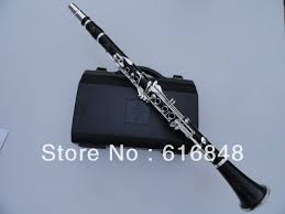 Buffet International Clarinet by Compare Prices On Buffet Crampon Clarinet B12 Online Shopping Buy