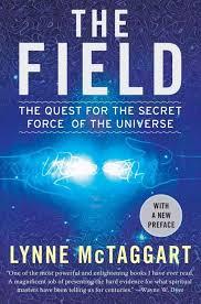 books lynne mctaggart