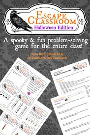halloween puzzle games 112 best teaching worksheets games puzzles words images on