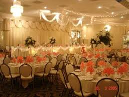 wedding reception chair covers do i need chair covers or chairs look okay