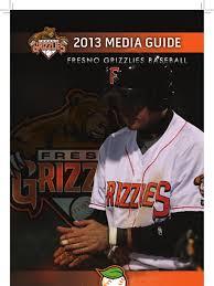 download intimidators 2013 media guide docshare tips