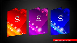 tutorial design logo corel draw x5 how to create website design with corel draw x5 free coreldraw