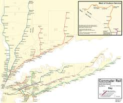 New York Mta Map Nyc Commuter Rail Map Mta Railroads Nyc Transit Forums