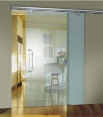 frameless glass sliding doors frameless glass sliding door fenestra doors windows u0026 glass