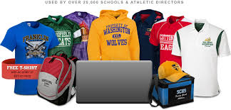 high school senior apparel 100 custom high school apparel personalized school merchandise