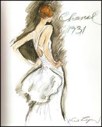 73 best fashion ideas via sketch images on pinterest drawings