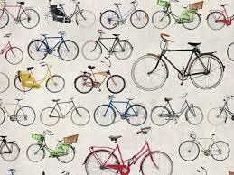 bicycle wrapping paper cycle wrapping paper senda
