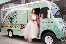 truck van meet our mobile margarita truck