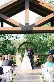 Reception Venues Okc Cheap Wedding Venues Okc Area U2013 Mini Bridal