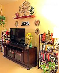 Blogs On Home Decor India India Home Decorating Ideas Fitnessarena Club