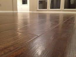 Ceramic Tile Flooring That Looks Like Wood Wood Look Tile Flooring Pictures And Wood Look Tile Flooring In