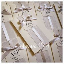 wedding invitations ni wedding invitations belfast northern ireland
