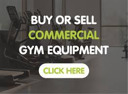 webuygymequipment com sell gym equipment
