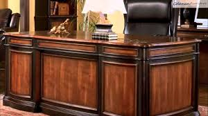 Keen Office Furniture Desks by Small Office Reception Table Small Office Reception Table Office