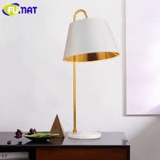 minimalist bedside table bedroom bedside table l minimalist decoration creative vintage