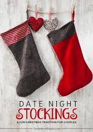 best 25 couple christmas stockings ideas on pinterest stocking