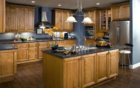 Cabinets New Orleans All Wood Kitchen Cabinets Florida Photo Of All Wood Refinishing