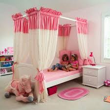 the bedroom source planning your child s bedroom layout the bedroom source the