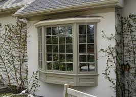 window bump out house exterior pinterest window bay finest window bay window exterior shutters windows on home design