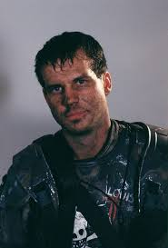 best 25 bill paxton movies ideas on pinterest val kilmer val