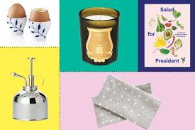 day gifts for s day gifts 2017 from