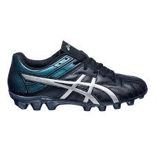 s footy boots australia asics football boots rebel