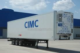 semi truck manufacturers quality dump truck u0026 refrigerated trucks manufacturer