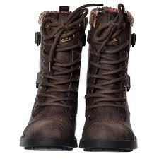 best womens biker boots rocket dog mustang sandals rocket dog rocket dog thunder black