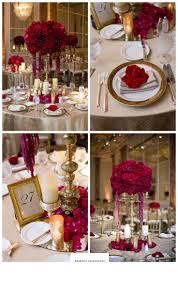 Pink And Gold Table Setting by 265 Best Wedding Decor And Ideas Images On Pinterest Marriage