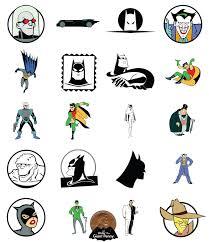 batman clip art clipart free clipart