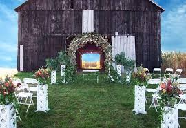 Chic Camo Wedding Accessories Camo Wedding Supplies Decorations
