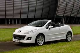Peugeot 207 2006 U2013 2008 100 Peugeot 206 2006 Peugeot 206 Related Images Start 100
