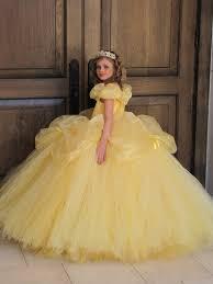 robe de mariã e disney best 25 dress ideas on inspired dress