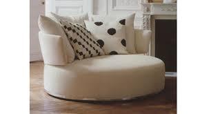 Ikea Cuddle Chair Sofa Round Sofa Bed Unusual Round Sofa Bed Ikea U201a Mesmerize