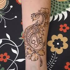 50 amazing henna tattoos for girls 2018 tattoosboygirl