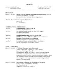 resume templates for word 2007 2 student resume templates 2 samuelbackman