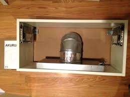 wine rack kitchen cabinet kitchen cabinet inserts bloomingcactusme kitchen cabinet wine rack