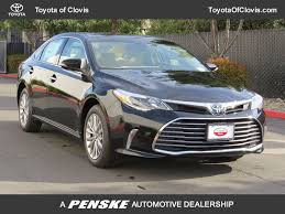 toyota payment login new toyota avalon at toyota of clovis serving clovis fresno ca