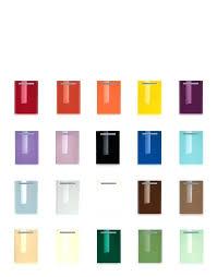 facade de cuisine lapeyre porte de cuisine lapeyre palette de couleurs pour les modales de