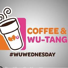 Wu Tang Meme - 92 best wu tang is here forever images on pinterest wu tang clan