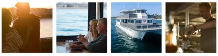 Party Yacht Rentals Los Angeles Private Yacht Rentals U0026 Boat Charters In Newport Beach Newport