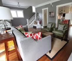 Grey Livingroom Living Room Gray Living Room Walls Images Grey Living Room Walls