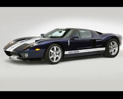 ford gt40 old american whooping american muscle cars