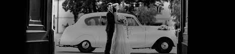 mille mercis mariage liste de mariage mille mercis gratuite et sans frais