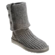 s cardy ugg boots grey ugg boots cheap s ugg australia adirondack ii sand boots