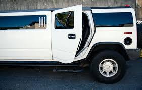 20 Passenger Hummer Limo Rentals Boston Ma