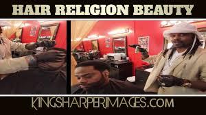 barber shop near me barbers near me haircuts near me 678 754