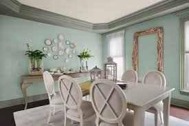 Home Design Italian Style Italian Interior Design With Design Ideas 42287 Fujizaki
